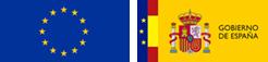 certificados asti gobierno españa y unión europea