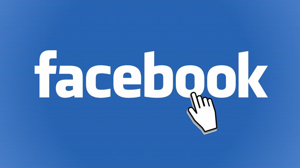 redes sociales para tradcutores_facebook