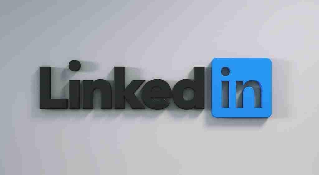 red social para traductores linkedin