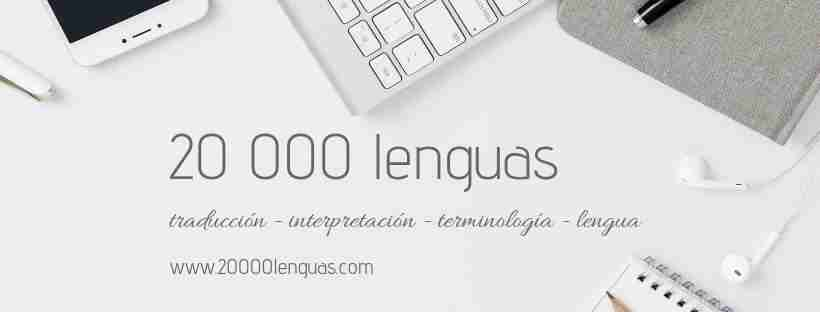 influyentes en facebook 20000 lenguas