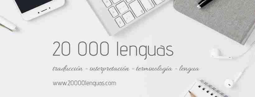 influyentes en facebook 20000 lenguas