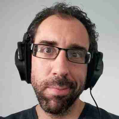 Gabriel Cabrera influidores de la traducción