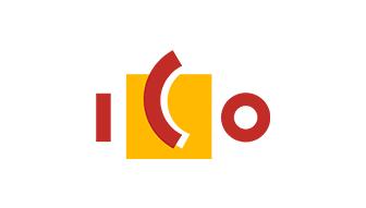 Instituto credito oficial