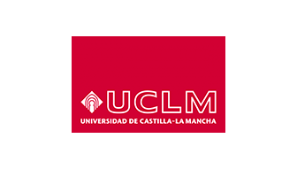 Universidad Castilla la Mancha