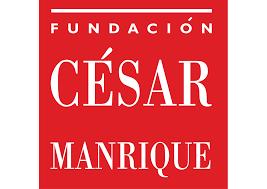 Fundacion Cesar Manrique