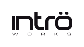 introworks