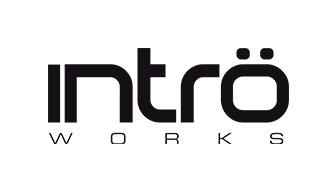 introworks