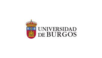 Universidad Burgos