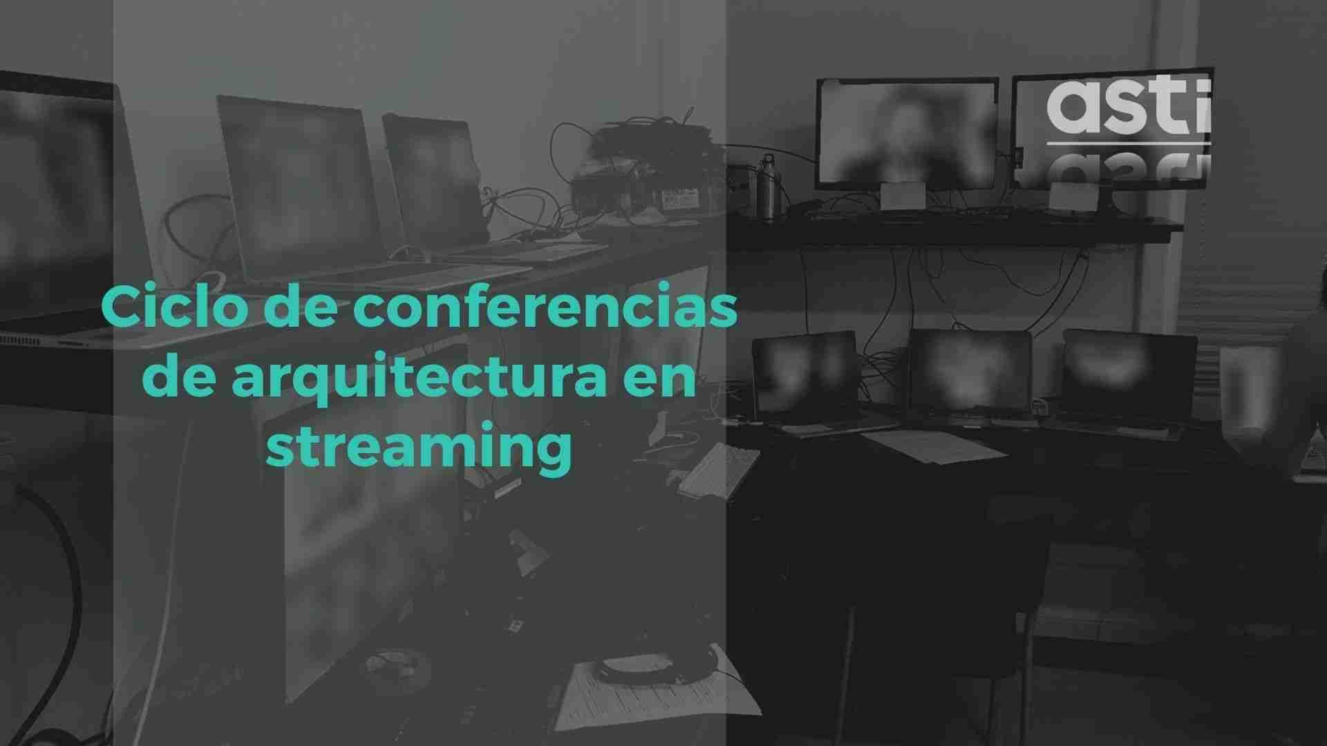 traduccion simultanea remota para conferencias